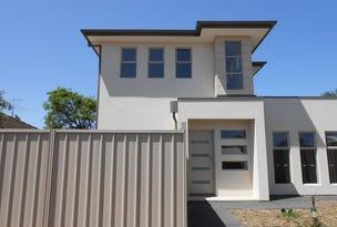 507 Morphett Road, Seacombe Gardens, SA 5047