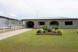 59057 Bruce Highway, Silky Oak, Qld 4854