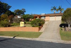 71 Playford Avenue, Toormina, NSW 2452