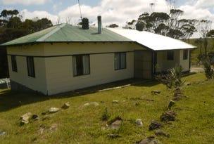 137 Brumbys Road, Currie, Tas 7256