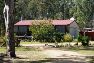 199 Brocklehurst rd, Nanango, Qld 4615