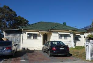 1/38  Coventry Road, Cabramatta, NSW 2166
