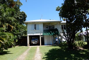 3 Frederick St, Bungalow, Qld 4870