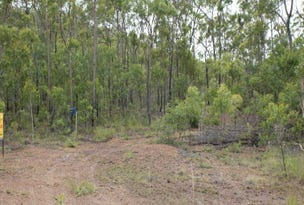 Lot 100 Range Road, Captain Creek, Qld 4677