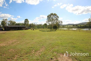 93 Kruger Road, Coleyville, Qld 4307