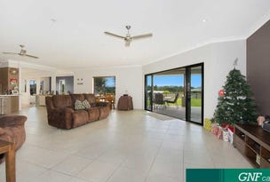 7 Zinnia Court - FAIRY HILL via, Casino, NSW 2470