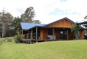 305 Stanger Road, Stony Chute, NSW 2480