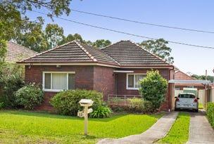 12 Midlothian Avenue, Beverly Hills, NSW 2209