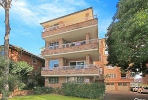 31 Kings Road, Brighton-Le-Sands, NSW 2216