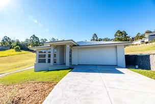 14 The Fairway, Tallwoods Village, NSW 2430
