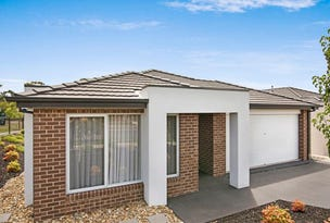 1 Ainsworth Street, Huntly, Vic 3551