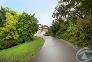 16 Kings Place, Burnside, Qld 4560