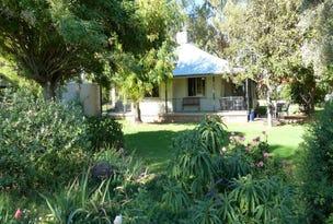 73 Gaymards Lane, Forbes, NSW 2871