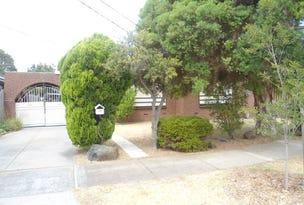 40 Bird Street, Deer Park, Vic 3023