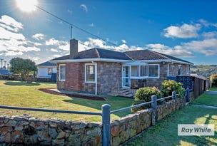 75 McPhee Street, Havenview, Tas 7320