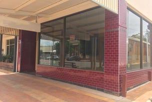 81 Lachlan Street, Hay, NSW 2711