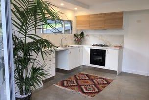 22a Lumeah Avenue, Elanora Heights, NSW 2101