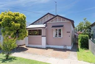 7 Lorna Street, Waratah, NSW 2298