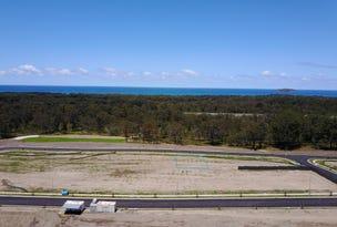 Lot 327 Mermaid Drive, Sandy Beach, NSW 2456