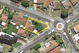22  Cunninghame Street, Fairfield, NSW 2165