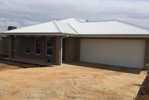 2 Mulberrygong Court, Estella, NSW 2650