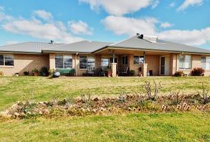 5641 Cobbadah Road, Bingara, NSW 2404