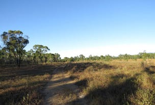 Lot 2, 286  Bruce Highway, Bowen, Qld 4805