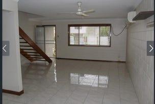 12  Davy Avenue, Proserpine, Qld 4800