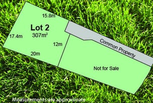 Lot 2, 18 Orbit Drive, Whittington, Vic 3219