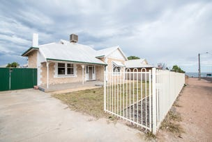 11 DAY TERRACE, Ceduna, SA 5690