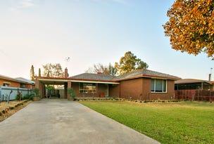 119 Burton Street, Deniliquin, NSW 2710