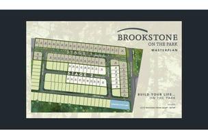 Lot Brookstone, Lot 43 Limestone Crescent, Condon, Qld 4815