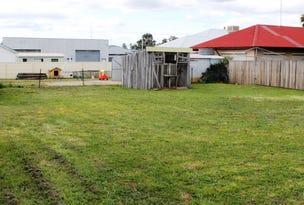lot 112 Belmore Street, Gulgong, NSW 2852