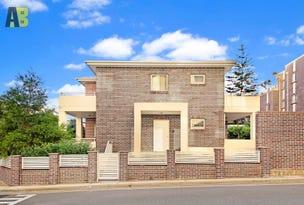 8/10 Prospect Street, Rosehill, NSW 2142