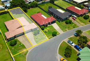 2/10 Tyler Place, Deception Bay, Qld 4508