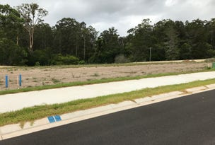 Lot 430 Bushman Drive, Wauchope, NSW 2446