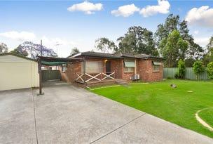 38 Beelar Street, Canley Heights, NSW 2166