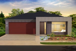 Lot 1206 Wyperfeld Way AURORA ESTATE, Epping, Vic 3076