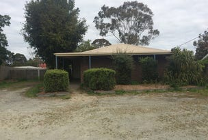 54 Baxter-Tooradin Road, Pearcedale, Vic 3912