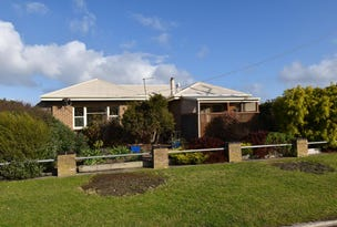 17 TRAMWAY STREET, Port Franklin, Vic 3964