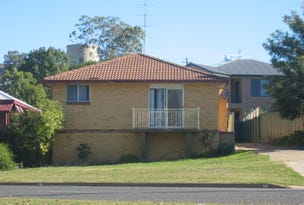 2/99 CHURCH STREET, Tamworth, NSW 2340