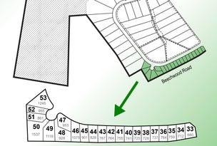Lot 33 Beechwood Meadows Stage 2, Beechwood, NSW 2446