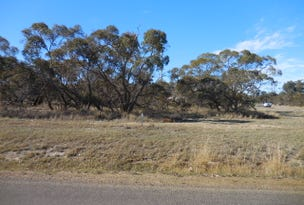 Lot 279 Johnson Street, Cranbrook, WA 6321