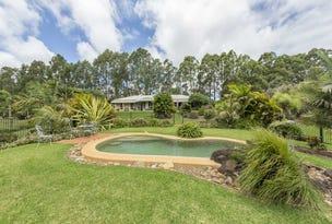 181 Rous Road, Rous, NSW 2477