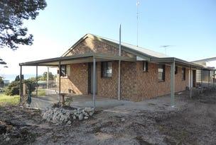 68 Bayview Road, Point Turton, SA 5575