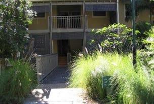 Unit 1125 Hillside Terraces, Laguna Quays, Qld 4800