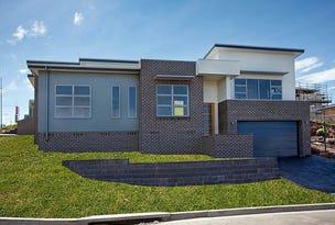 134 Whittaker Street, Flinders, NSW 2529