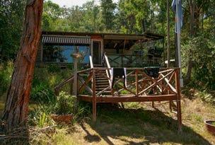 357  Right Arm Road, Taylor Bay, Vic 3713