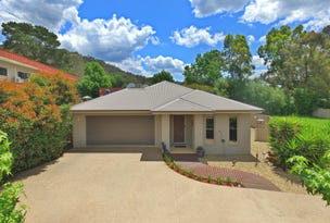 11 Three Peaks Rise, Bright, Vic 3741