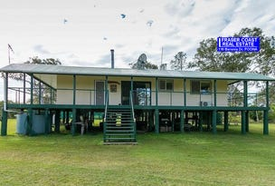 115 The Dimonds, Great Sandy Strait, Qld 4655